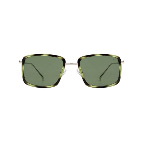 A.Kjaerbede zonnebril model ALDO AKsunnies bril sunglasses Akjaerbede eyewear