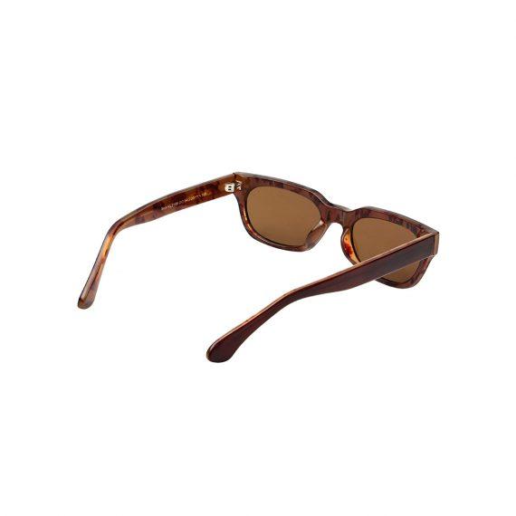 A.Kjaerbede zonnebril model BROR AKsunnies bril sunglasses Akjaerbede eyewear
