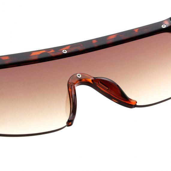 A.Kjaerbede zonnebril model MOVE 1 AKsunnies bril sunglasses Akjaerbede eyewear