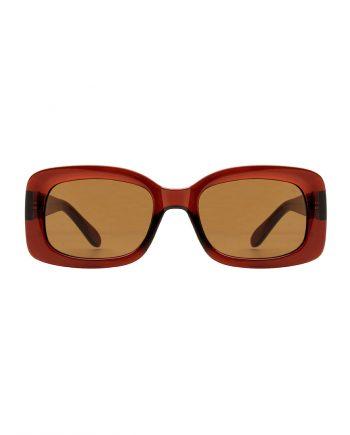 A.Kjaerbede zonnebril model SALO AKsunnies bril sunglasses Akjaerbede eyewear