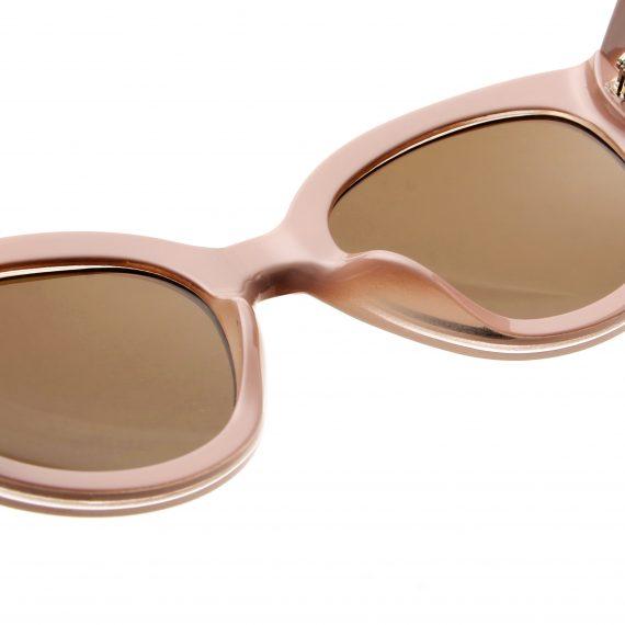 A.Kjaerbede zonnebril model BIG WINNIE AKsunnies bril sunglasses Akjaerbede eyewear