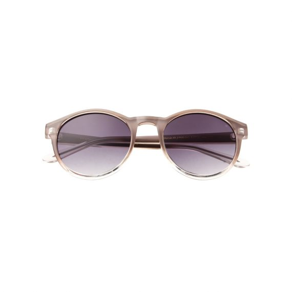 A.Kjaerbede zonnebril model MARVIN AKsunnies bril sunglasses Akjaerbede eyewear