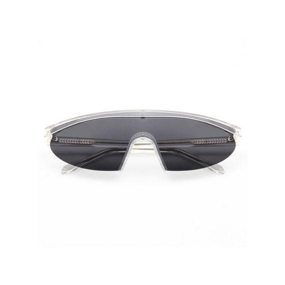 A.Kjaerbede zonnebril model MOVE 2 AKsunnies bril sunglasses Akjaerbede eyewear